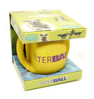 Pet Brands Interball Dog Toy | Dogs