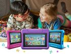 All New Amazon Fire 7 Kids Edition Tablet 16GB 7 Inch Display...