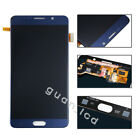 For Samsung Galaxy Note 5 SM-N920 | Note 4 SM-N910 LCD Touch Digitizer _CA