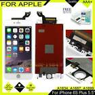 For iPhone 6S Plus A1634 A1687 A1699 LCD Digitizer 3D Touch Screen Replacement