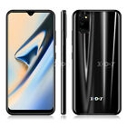 Quad Core Cheap 4g Lte Unlocked 32gb 6.3 In Mobile Android Phone Smartphone Uk