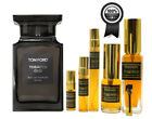 Tom Ford Tobacco Oud - Decants/Samples - Includes *FREE* Fragrance - See ⤵