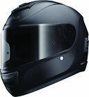 SENA Momentum Lite Bluetooth Integrated Full-Face Helmet Motorcycle Mens