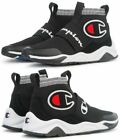 2019 mens champion rally pro men s sneakers lifestyle shoes sports running shoes
