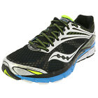 Saucony Men's Triumph 11 Ankle-High Running $60.4 USD on eBay