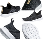 ADIDAS Women's Cloudfoam Pure Running Shoes SIZE US 7,8.5,9,9.5,10 REGULAR $70