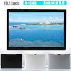 10.1 inch Tablet 10 core 4+64G Full Netcom 4G dual card call HD display type-c