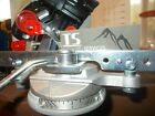 Chainsaw Chain Sharpening Service 20+yrs Exp. + New Replacement Chainsaw Chains