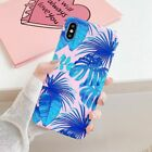 StoreInventoryflolar phone case for iphone 11 pro max xr xs 7 8 plus 6 6s soft back cover new