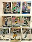 """2019 PANINI UNPARALLELED """"INFINITE"""" PARALLELS - YOU PICK - ALL #/150!!!! $5.0 USD on eBay"""