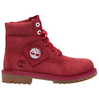 AUTHENTIC Timberland 6