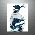 Roger+Clemens+New+York+Yankees+Poster+FREE+US+SHIPPING