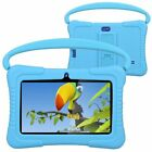 7'' Inch Kids Google Tablet PC Android 9.0 Quad Core Dual Camera...