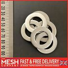 M22 (22mm) Form A Flat Washers For Metric Bolts & Screws A2 Stainless Steel