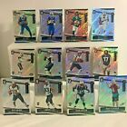 2019 PANINI UNPARALLELED BASE SET - YOU PICK: 1-300 - COMPLETE YOUR SET!! $2.5 USD on eBay