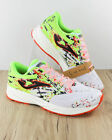 Joma Scarpe Corsa Running Shoes Sneakers Trainers R.STORM VIPER 2002 Bianco