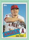 2020 Topps Series 1 ** 1985 Topps 35th Anniversary ** Insert Cards * YOU PICK * on Ebay
