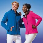 Custom Your Text Personalised SN119 Regatta Standout SN119 Arley II outerwear