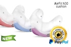 ResMed AirFit N30 Nasal Mask Cushion New  Factory Sealed - All sizes