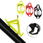 Cycling Bottle Cage Equipment Polycarbonate Bicycle Outdoor Mountain Bike