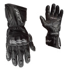 RST Axis CE Leather Gloves Motorbike Motorcycle Summer ALL COLOURS