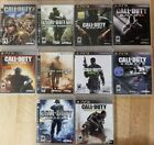 Kyпить Call of Duty games (Playstation 3) Ps3 Tested на еВаy.соm