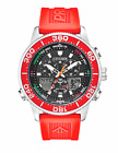 NEW Citizen PROMASTER MARINE Sailhawk CHOOSE MODEL (WARRANTY) image