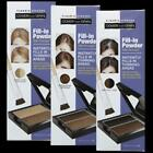 Claudia Stevens Cover That Gray Fillin Powder for Thinning Hair -3 Color Options
