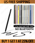 OEM Touch Stylus S Pen Cellphone Multi-Color For Samsung Galaxy Note 9 Note 8 5