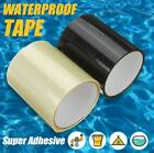 60 inch Rubber Silicone Repair Bonding Tape Leakage Supply Band Flex Waterproof