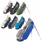 Ping Hoofer Lite Stand Golf Bag Carry Bag New 2020 - Choose a Color
