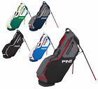 Ping Hoofer 14 Golf Stand Bags Carry Bag New 2020 - Choose a Color