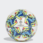 adidas UCL Finale 19 Capitano Ball Men's