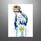 Elena+Delle+Donne+Chicago+Sky+Basketball+Poster+FREE+US+SHIPPING