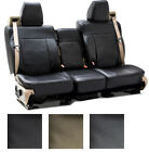 Coverking Rhinohide Tailored Seat Covers for Scion xA $638.69 CAD on eBay