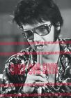 1970 ELVIS PRESLEY in the MOVIES 'That's The Way It Is' Photo NEW EXCLUSIVE 047