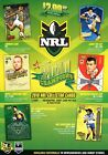 1538880831504040 1 - AFL Football, Rugby League Cards, Coupons Discount
