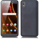 6 Inch Large Screen Smartphone Android 8.1 Quad Core 2SIM Unlocked Mobile Phone