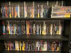PS2 Games Selection Sony Playstation 2 Games $1.95 USD on eBay