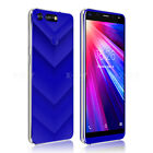 V20 3g Android 8.1 Mobile Phone Unlocked Smartphone 2sim 4core 5mp Gps Wifi 4gb