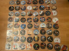 Sony Playstation 3 Ps3 Games Multi Listing Disk Only