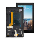 For Amazon Fire 7 2019 HD 7 HD7 2019 LCD Dispaly Touch Screen Digitizer_CA