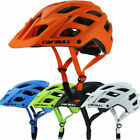 Kyпить CAIRBULL Bicycle Helmet MTB Road Cycling Mountain Bike Sports Safety Helmet US на еВаy.соm