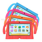 KIDS+CHILDREN+ANDROID+8.1+TABLET+7%22+INCH+TAB+QUAD+CORE+TOUCHSCREEN+16GB+HD+XGODY