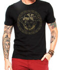 New Versace colection t shirt