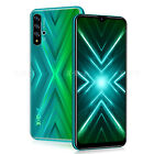 "Xgody 2020 X30 6.6"" 16gb Unlocked Cheap Android 9.0 Mobile Smart Phone Phablet"