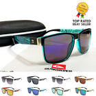 (NEW) Quiksilver Outdoor Surfing Sunglasses Fishing Unisex  Vintage Sports + Box