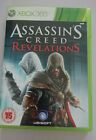 Xbox 360 Games Overlord 2, Syrim, Need for Speed,Gears of War