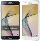 Brand New!! Samsung Galaxy J7 Prime G6100 32gb Dual Unlocked Smartphone Android8