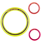 Aerobie Ring Pro Disc - 13 Inch Diameter - Brand New